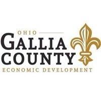 Gallia County Economic Development