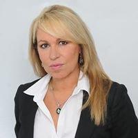 Tina Cassaday