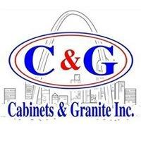 Cabinets & Granite Inc.