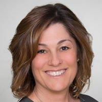 Jill Fusari Real Estate