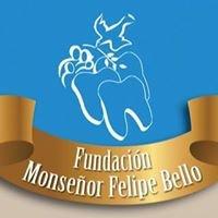 Fundación Monseñor Felipe Bello
