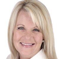 Marissa Tulin IMPOWER Real Estate Utah Realtor            801.864.0723