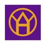 Wisdom House New York, Inc.