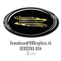 NDGraphics.tk