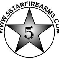 5 Star Firearms