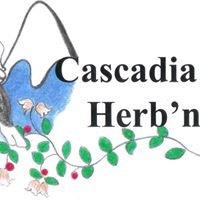 Cascadia Herb'n Tea