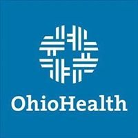 OhioHealth Marion General Hospital
