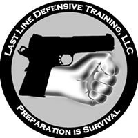 Last Line Defensive Training, LLC
