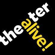 Theater Alive - San Diego