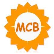 Mcb Toptan Yumurta Üretimi Ve Çiftlikleri