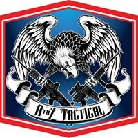 A To Z Tactical
