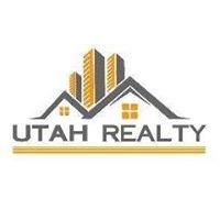 Utah Realty - Gale Team