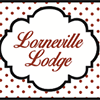 Lorneville Lodge & Holiday Park