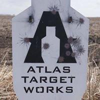 Atlas Target Works