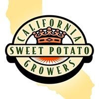 California Sweet Potato Growers