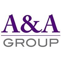 A&A Group