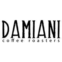Damiani Coffee Roasters