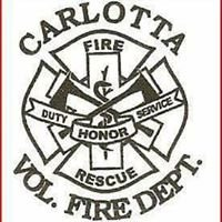 Carlotta Volunteer Fire Department