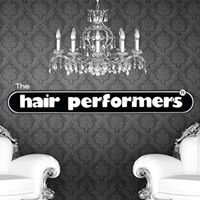 The Hair Performers