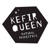 Kefir Queen