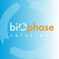 BioPhase Solutions