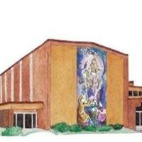 Grace Lutheran Church ELCA