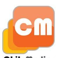 ChileMedios - Google Cloud Partner