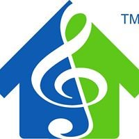 David's Music House, Inc.