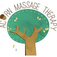 Acorn Massage Therapy