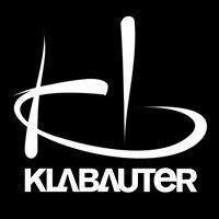 Kb.KLABAUTER