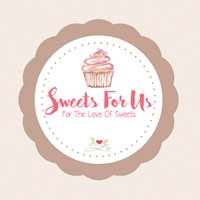 Sweets For Us