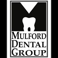 Mulford Dental Group