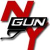 NY Gun