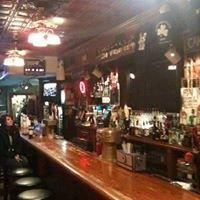 Blarney Stone Pub