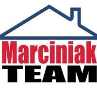 Marciniak Team - Re/Max Realty 100