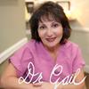 Dr. Gail Pezzullo-Burgs