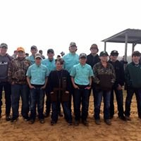Pointe Coupee Shooting Sports