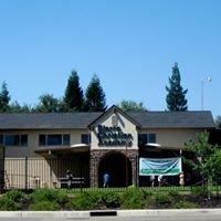 SCA (Sierra Christian Academy)