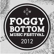 Foggy Bottom Music Festival
