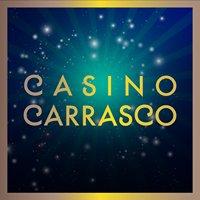 Casino Carrasco