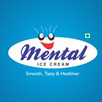 Mental Ice Cream