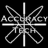 Accuracytech, LLC.