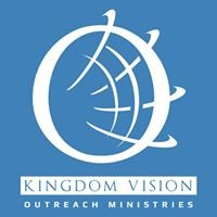 Kingdom Vision Outreach Ministries