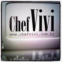 ChefVivi