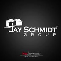 The Jay Schmidt Group of Keller Williams North Shore