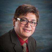 Gabriel Perez #1 Hispanic Realtor in Utah County