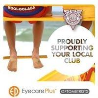 Eyecare Plus Mooloolaba