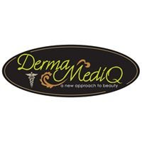 Derma MediQ