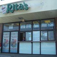 Rita's Italian Ice & Frozen Custard