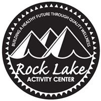 Rock Lake Activity Center